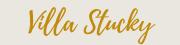 Hotel Villa Stucky Logo